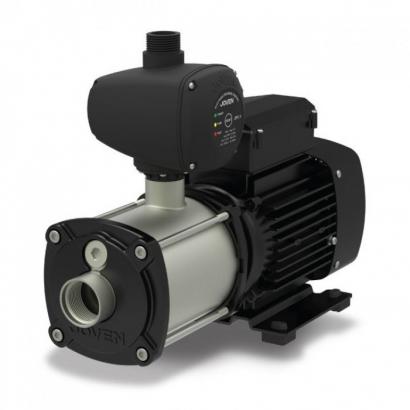 Joven Water Pump Domestic Series JHP4 60