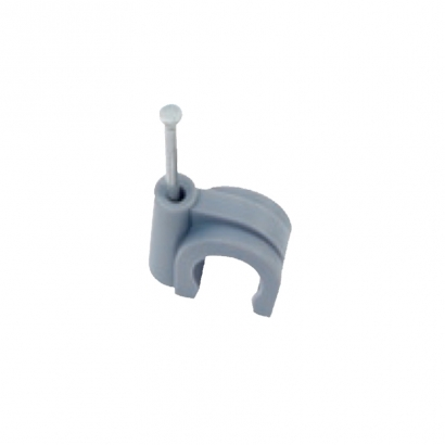 Buteline PE System for Cold Water Series Pipe Clip PC433