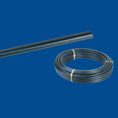 Buteline PE System for Cold Water Series Bute PE Pipe