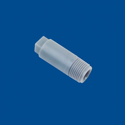 Buteline PB System for Hot and Cold Water Series Fitting Plug FP
