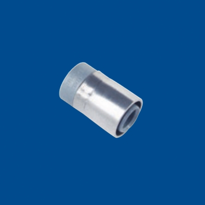 Buteline PB System for Hot and Cold Water Series Pipe End Plug PEP