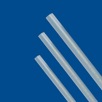 Buteline PB System for Hot and Cold Water Series Bute PB Pipe BL18