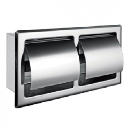 Senna Toilet Paper Holder Series TPH232