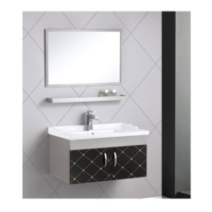 accessories - Bathroom Accessories Malaysia